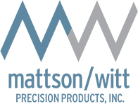 Mattson/Witt Precision Products
